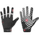 Castelli CW 6.0 Cross Bike Gloves Men grey/black